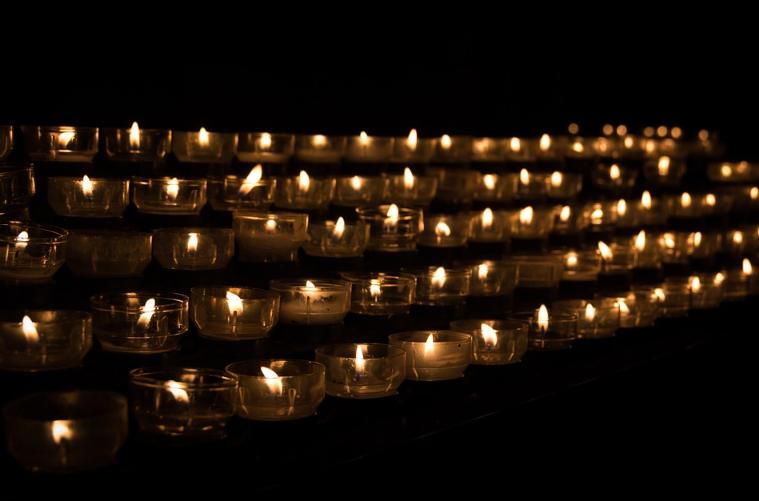 Pogrzeb świecki - Memento Mori Warszawa