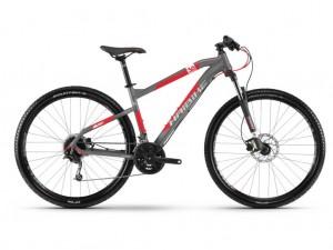 rower-elektryczny-krolestwo-rowerow