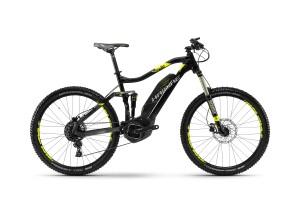 rowerl-elektryczny-2-krolestwo-rowerow
