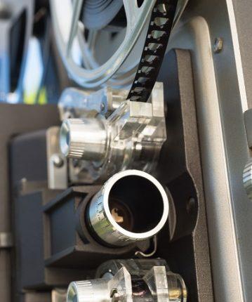 filmy 8 mm